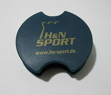 H&N Sport Pellets Tin protector / Tin Clip / Safety box