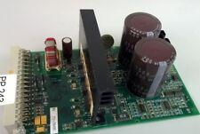 PP243 LM Servo Amplifer Tucker R3.0D B404 E110704