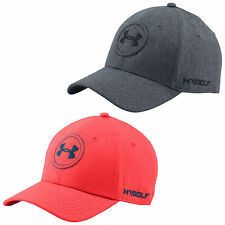 Under armour Golfhüte & -caps