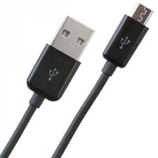 CA-101D USB DATA CHARGING CABLE TO FIT FOR NOKIA C3-00 C5-00