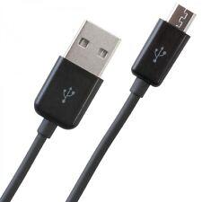 CA-101D USB dati cavo di ricarica per adattarsi per NOKIA C3-00 C5-00