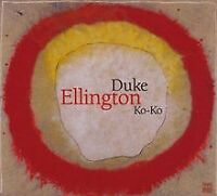 Ko-Ko-Jazz Reference von Duke Ellington | CD | Zustand gut