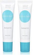 Obagi 360 Retinol 0.5 Cream 1 oz / 28 g Duo