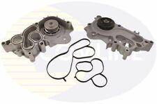Water Pump FOR VW TIGUAN AD 1.4 16->ON Petrol AD1 CZDA CZEA 150 Comline
