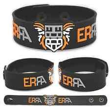 ERRA Rubber Bracelet Wristband Drift  Augment Impulse