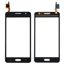 Touch Screen For Samsung Galaxy Grand Prime SM-G531H/DS G531 G531H G531Y G531F