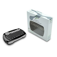 Brand New Cideko Wireless Air Keyboard 2.4GHz for Gaming, PT, Home theater