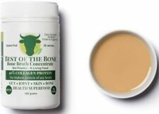 BEST OF THE BONE Bone Broth Liquid Concentrate (350g)