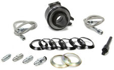 NEW CHEVY T-5 HYDRAULIC THROWOUT BEARING FOR STOCK-SIZED CLUTCHES,GM T5