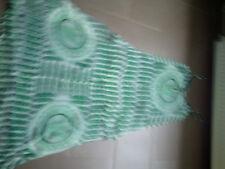Damen Kleid  ANTIK BASTIK  Gr 42 L  2 tlg.
