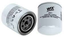 Engine Coolant Filter Wix 24071