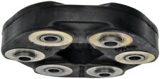 Drive Shaft Coupler Front,Rear Dorman 935-503