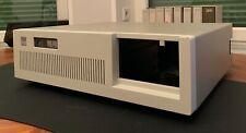 Original IBM Personal Computer/AT 5170 Gehäuse Computer Case