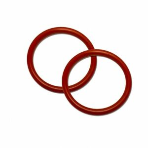 O-ring for Breville BES870 Steam Wand
