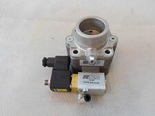 ABAC Air Compressors , ABAC Code-600.0228,Einlassvetil  unused !
