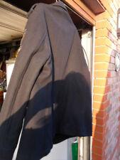 H&M Waist Length Polyester Regular Coats & Jackets for Men