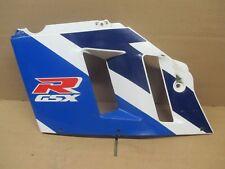Motorcycle Parts for 1992 Suzuki GSXR750 for sale | eBay