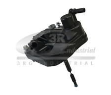 Tapa filtro combustible FIAT SCUDO 9809757980