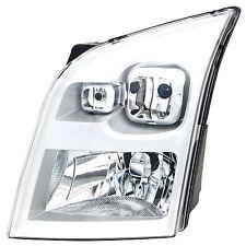 Ford Transit Mk7 2006-2016 Headlight Headlamp Passenger Side Left