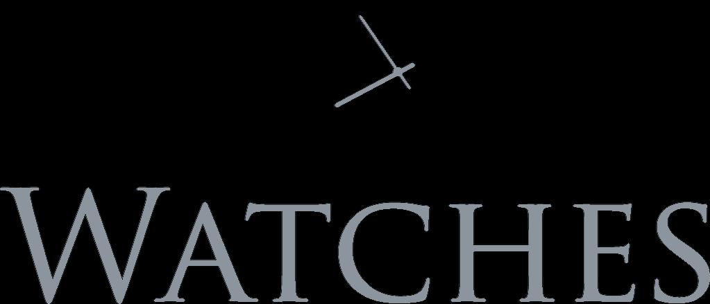 TQ Watches