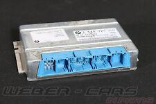Orig. BMW 3er E46 X3 E83 X5 E53 AT Grundsteuergerät EGS 7544721 (7552700)