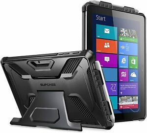 """SUPCASE For Microsoft Surface Go 2nd Gen / Surface Go 10.0"""" Kickstand Case Cover"""