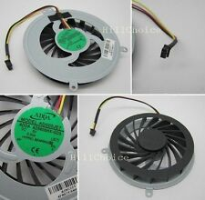 Sony Vaio VPC-EE42FX Compatible Laptop Fan