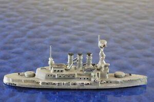 Hessen / Hannover Hersteller Wiking 11b / Pilot ,1:1250 Schiffsmodell