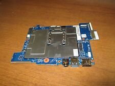 ACER ASPIRE ONE CLOUDBOOK 14 AO1-431 INTEL N3050 1.6GHz MOTHERBOARD NB.SHG11.005