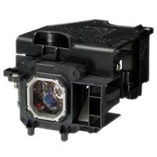 NP16LP Lampe pour NEC projecteurs