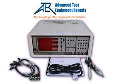Wayne Kerr 6425 Precision Component Analyzer Withgpib