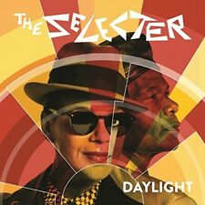 THE SELECTER - DAYLIGHT   CD NEW