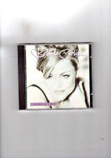 BELINDA CARLISLE - A WOMAN & A MAN - CD
