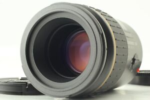 【 NEAR MINT 】 Tamron SP AF Macro 72E 90mm f/2.8 for Minolta/Sony From JAPAN #297