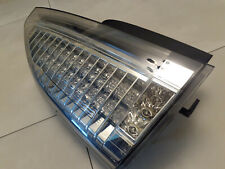 Cadillac CTS rear light left 22752227