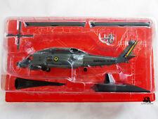 HELICOPTERE DE COMBAT Altaya SIKORSKY MH-60 Sea Hawk Brésil Echelle 1/72e