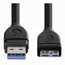 Cavo USB comp. UC-E14 x Nikon Reflex D800 D800E