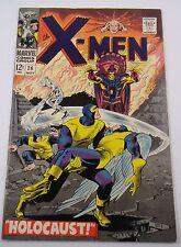 X-MEN #26  NICE COPY 9.0/9.2