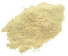 Organic Ashwagandha Powder 500g (Soil Association Certified)