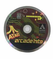 Atari Arcade Hits 1 (PC, 1999)