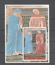 (891603) Art, Dante, Umm al Qiwain