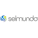 selmundo