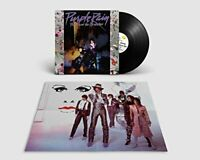 Purple Rain Remastered [VINYL]
