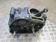 Bas moteur pour Honda 600 XLL - XLM - XLLM - PD04