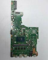 X405UQ Motherboard Mainboard ASUS X405UN X405UR X405UF I3-7100U 4GB RAM FMB84