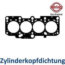 ELRING Zylinderkopfdichtung Dichtung Zylinderkopf AUDI SEAT SKODA VW 366.670