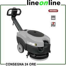 Lavasciuga pavimenti LAVOR Quick 36E -Ricondizionato 1