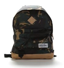 EASTPAK WYOMING BACKPACK EK811-80L CAMO