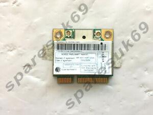 Toshiba Satellite L450D Wireless WIFI Card K000084220 K000084210