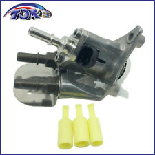 NEW DEF DIESEL EXHAUST FLUID INJECTOR FOR CUMMINS ISX ENGINES 2888173NX